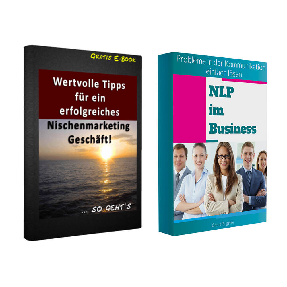 nlp nischenmarketing