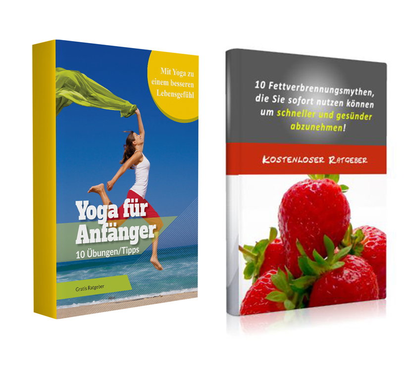 yoga und fettverbrennungsmythen